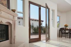 PHTO-2010-Beauty-Andersen-Series-2-Hinged-Patio-Door-77A-CMYK