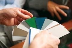 PHTO-2011-Schara-Consultation-5277A-CMYK