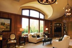 PHTO-2012-Orange-County-Living-Room-146A-CMYK