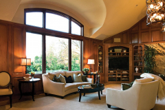 PHTO-2012-Orange-County-Living-Room-146B-CMYK_CROPPED