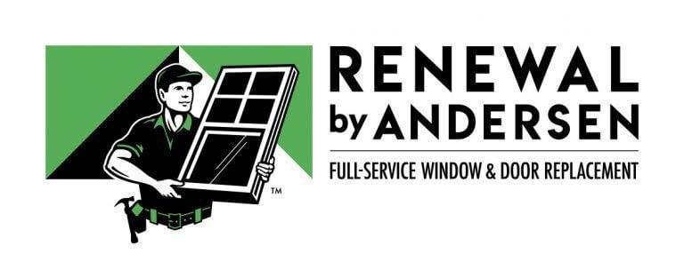 Renewal by Andersen® Greater Wisconsin